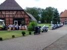 Kaffeeausfahrt - 21.09.2013_5