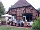 Kaffeeausfahrt - 21.09.2013_6