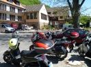 Harztour im Mai