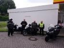 Tagestour nach Alt Schwerin