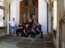 Spreewald-Tour