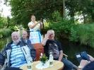 Spreewald-Tour_13
