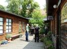 Spreewald-Tour_4