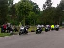 Harz Tour 2020_2