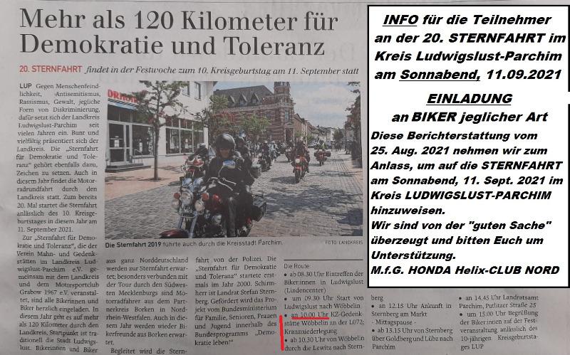 1.Zeitungsartikel.jpg