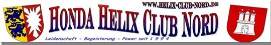 Honda-Helix-Club.png